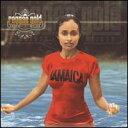 【メール便送料無料】VA / Reggae Gold 2009 (w/DVD) (輸入盤CD)