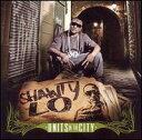 【Aポイント+メール便送料無料】ショーティ・ロー Shawty Lo / Units In The City (Clean Vers...