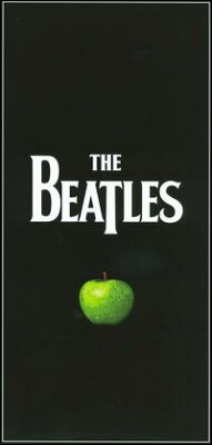 【Aポイント+送料無料】ビートルズ Beatles / Stereo Box Set (Limited Edition) (リマスター...