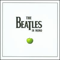 【Aポイント+送料無料】ビートルズ Beatles / Mono Box Set (Limited Edition) (リマスター盤)...