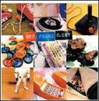 【メール便送料無料】New Found Glory / New Found Glory (w/DVD) (輸入盤CD)(ニュー・ファウンド・グローリー)