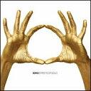 【輸入盤CD】3OH!3 / Streets Of Gold (3OH!3)