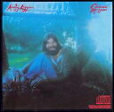 【輸入盤CD】Kenny Loggins / Celebrate Me Home (ケニー・ロギンス) - あめりかん・ぱい