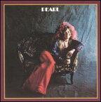 【メール便送料無料】Janis Joplin / Pearl (輸入盤CD) (ジャニス・ジョップリン)