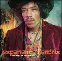 【Aポイント+メール便送料無料】ジミ・ヘンドリックス Jimi Hendrix / Experience Hendrix: Th...