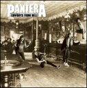 【輸入盤CD】Pantera / Cowboys From Hell (Deluxe Edition) (パンテラ)