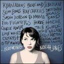 【輸入盤CD】【ネコポス送料無料】Norah Jones / Featuring Norah Jones (ノラ・ジョーンズ) - あめりかん・ぱい