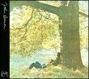【輸入盤CD】【ネコポス送料無料】John Lennon / Plastic Ono Band (リ
