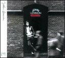 【輸入盤CD】John Lennon / Rock N Roll (リマスター盤