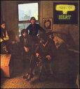 【輸入盤CD】John Lee Hooker & Canned Heat / Hooker N Heat (ジョン・リー・フッカー) - あめりかん・ぱい