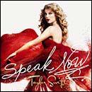 【Aポイント+メール便送料無料】テイラー・スウィフト Taylor Swift / Speak Now (Deluxe Edit...