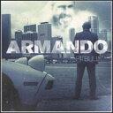 【Aポイント+メール便送料無料】ピットブル Pitbull / Armando (輸入盤CD)【YDKG-u】
