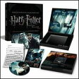 【送料無料】Soundtrack / Harry Potter & Deathly Hallows Part One (Score) (Limited Edition) (輸入盤CD)(サウンドトラック)