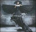 【メール便送料無料】Apocalyptica / 7th Symphony (w/DVD) (Deluxe Edition) (輸入盤CD) (アポカリプティカ)