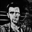 【メール便送料無料】ピーター・ガブリエルPeter Gabriel / Peter Gabriel 3: Melt (輸入盤CD) ...