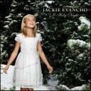 【Aポイント+メール便送料無料】ジャッキー・エヴァンコ Jackie Evancho / O Holy Night (w/DV...