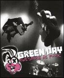 【メール便送料無料】Green Day / Awesome As Fuck (w/Blu-Ray) (輸入盤CD)(グリーン・デイ)