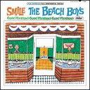 【輸入盤CD】【送料無料】Beach Boys / Smile ...