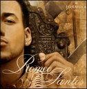 【Aポイント+メール便送料無料】ロメオ・サントス Romeo Santos / Formula 1 (輸入盤CD)【YDKG...