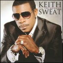 【Aポイント+メール便送料無料】キース・スウェット Keith Sweat / Till The Morning (輸入盤C...