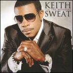 【メール便送料無料】Keith Sweat / Till The Morning (輸入盤CD)(キース・スウェット)