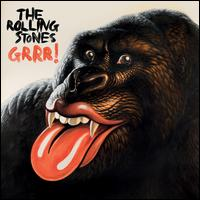 【Aポイント付】ローリング・ストーンズ Rolling Stones / GRRR: Greatest Hits (Deluxe Editi...