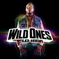 【メール便送料無料】フロー・ライダーFlo Rida / Wild Ones (輸入盤CD)【I2012/7/3発売】 (フ...
