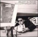 【メール便送料無料】Beastie Boys / Ill Communication (輸入盤CD) (ビースティ・ボーイズ)