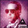 【メール便送料無料】Daddy Yankee / Prestige (輸入盤CD)(ダディ・ヤンキー)