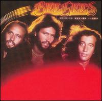 Bee Gees/Spirits Having Flown(進口盤CD)(B·G B·G)