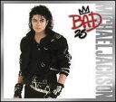 【輸入盤CD】【ネコポス送料無料】Michael Jackson...