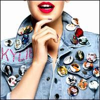 ダンス&ソウル, その他 CDKylie Minogue Best Of Kylie Minogue ()