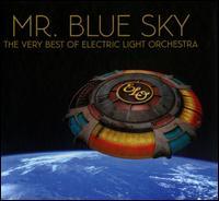 【メール便送料無料】エレクトリック・ライト・オーケストラELO(Electric Light Orchestra) / M...