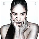 【当店専用ポイント(楽天ポイントの3倍)+メール便送料無料】デミ・ロヴァートDemi Lovato / Dem...