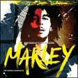 【メール便送料無料】Bob Marley & Wailers / Marley: Original Soundtrack (輸入盤CD) (ボブ・マーリー)