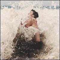 【輸入盤CD】【ネコポス100円】Anberlin / Vital(アンバーリン)