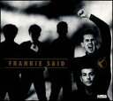 【輸入盤CD】Frankie Goes To Hollywood / Frankie Said: V