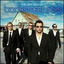 【メール便送料無料】Backstreet Boys / Very Best Of (輸入盤CD)(バックストリート・ボーイズ)