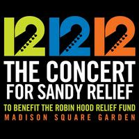 【Aポイント+メール便送料無料】 VA / 12-12-12 The Concert For Sandy Relief (輸入盤CD)【あ...
