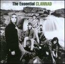 【輸入盤CD】【ネコポス送料無料】Clannad / Essential Clannad (クラナド)