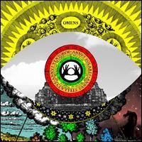 【輸入盤CD】3OH!3 / Omens (3OH!3)