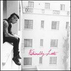【メール便送料無料】Falling In Reverse / Fashionably Late (輸入盤CD)(フォーリング・イン・リヴァース)