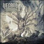 【メール便送料無料】We Came As Romans / Tracing Back Roots (輸入盤CD)(ウイ・ケイム・アズ・ロマンス)