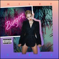 【メール便送料無料】Miley Cyrus / Bangerz (Deluxe Edition) (輸入盤CD)(マイリー・サイラス)