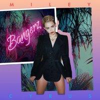 【メール便送料無料】Miley Cyrus / Bangerz (Deluxe Edition) (Clean Version) (輸入盤CD)(マイリー・サイラス)