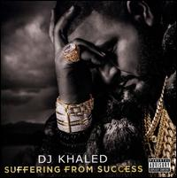 【メール便送料無料】DJキャレドDJ Khaled / Suffering From Success (Deluxe Edition) (輸入盤...