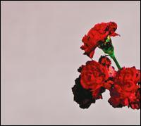 【当店専用ポイント(楽天ポイントの3倍)+メール便送料無料】 ジョン・レジェンドJohn Legend / ...