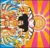 【輸入盤CD】Jimi Hendrix / Axis: Bold As Love(ジミ・ヘンドリックス)