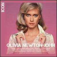 ロック・ポップス, その他 CD100Olivia Newton-John Icon ()