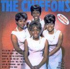 【メール便送料無料】Chiffons / Ultimate Collection (輸入盤CD)(シフォンズ)